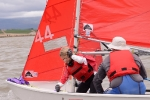 2015 African Mirror Champs_65