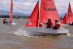 2015 African Mirror Champs_81