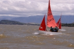 2015 African Mirror Champs_84