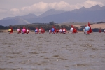 2015 African Mirror Champs_98
